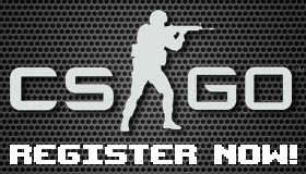Counter-Strike: Global Offensive 5v5